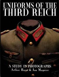 Uniforms of the Third Reich
