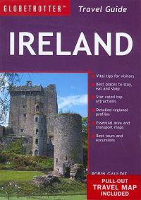 Globetrotter Travel Guide Ireland