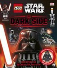 Lego(r) Star Wars the Dark Side