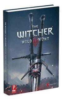 The Witcher III: Wild Hunt / A Fractured Land