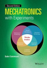 Mechatronics with Experiments, Second Edition
