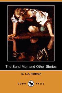 The Sand-man and Other Stories