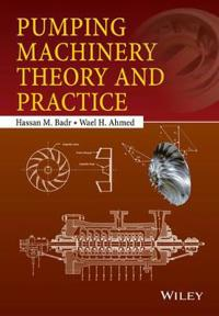 Pumping Machinery Theory and P