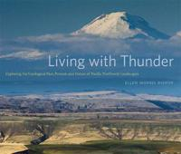 Living with Thunder
