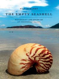 The Empty Seashell