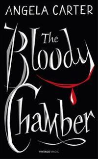 The Bloody Chamber (Vintage Magic)