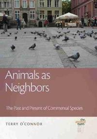 Animals As Neighbors