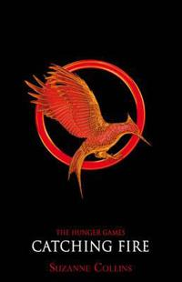 Catching Fire (Classic)