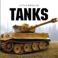 Little Book of Tanks