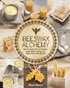 Beeswax Alchemy