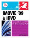iMovie '09 & iDvd for MAC OS X