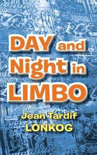 Day and Night in Limbo