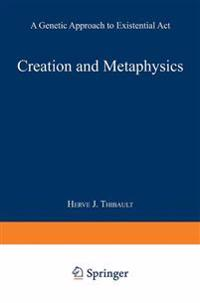 Creation and Metaphysics