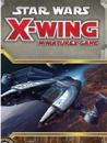 X-Wing Miniatures Game: Ig-2000 Expansion Pack