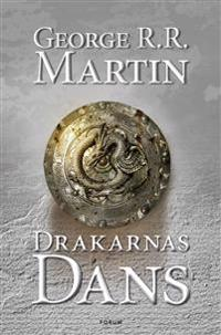 A game of thrones - Drakarnas dans