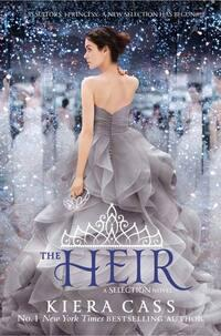 Selection Stories: The Heir