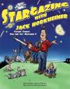Stargazing with Jack Horkheimer