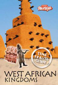 Time Travel Guides