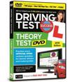 Driving Test Success Theory Test 2014-15