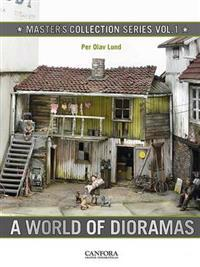 World of Dioramas