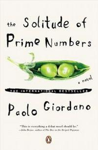 The Solitude of Prime Numbers