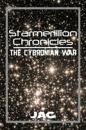 Starmerillion Chronicles