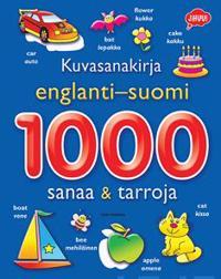 Suomi Englanti Lauseet
