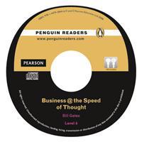 PLPR6:Business @ the Speed of Thought MP3 for pack
