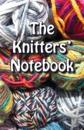 The Knitters' Notebook