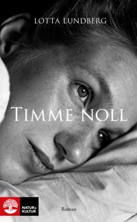 Timme noll