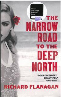 Narrow Road to the Deep North
