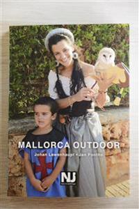 Mallorca outdoor