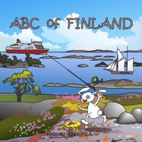 ABC of Finland