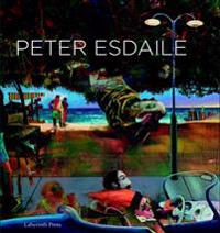 Peter Esdaile