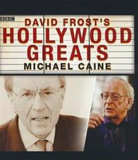 David Frost S Hollywood Greats: Michael Caine - david-frost-s-hollywood-greats-michael-caine