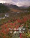 NATIONALPARKS IN SCHWEDEN