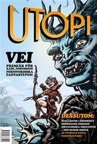 Utopi magasin 6