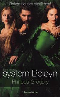Den andra syster Boleyn
