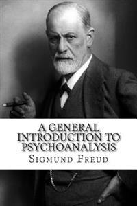A General Introduction to Psychoanalysis