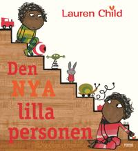 Child/Den NYA lilla personen