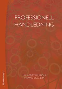 Professionell handledning