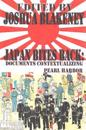 Japan Bites Back: : Documents Contextualizing Pearl Harbor