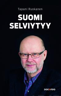 Suomi selviytyy