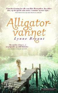 Alligatorvannet