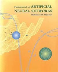 Fundamentals of Artificial Neural Networks