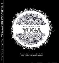 A Million Ways To Love Yoga
