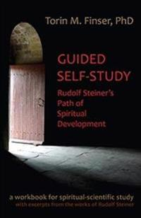 Guided Self-Study