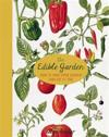 The Edible Garden