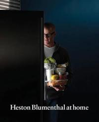 Heston Blumenthal at Home