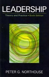 Leadership: Theory and Practice [With Motion Leadership]